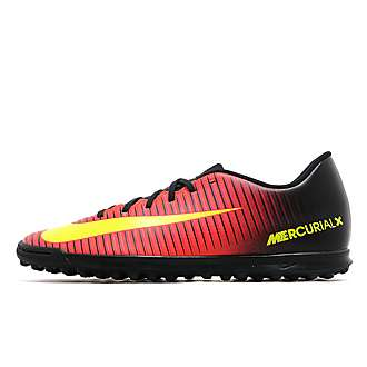 Nike Spark Brilliance Mercurial Vortex III TF