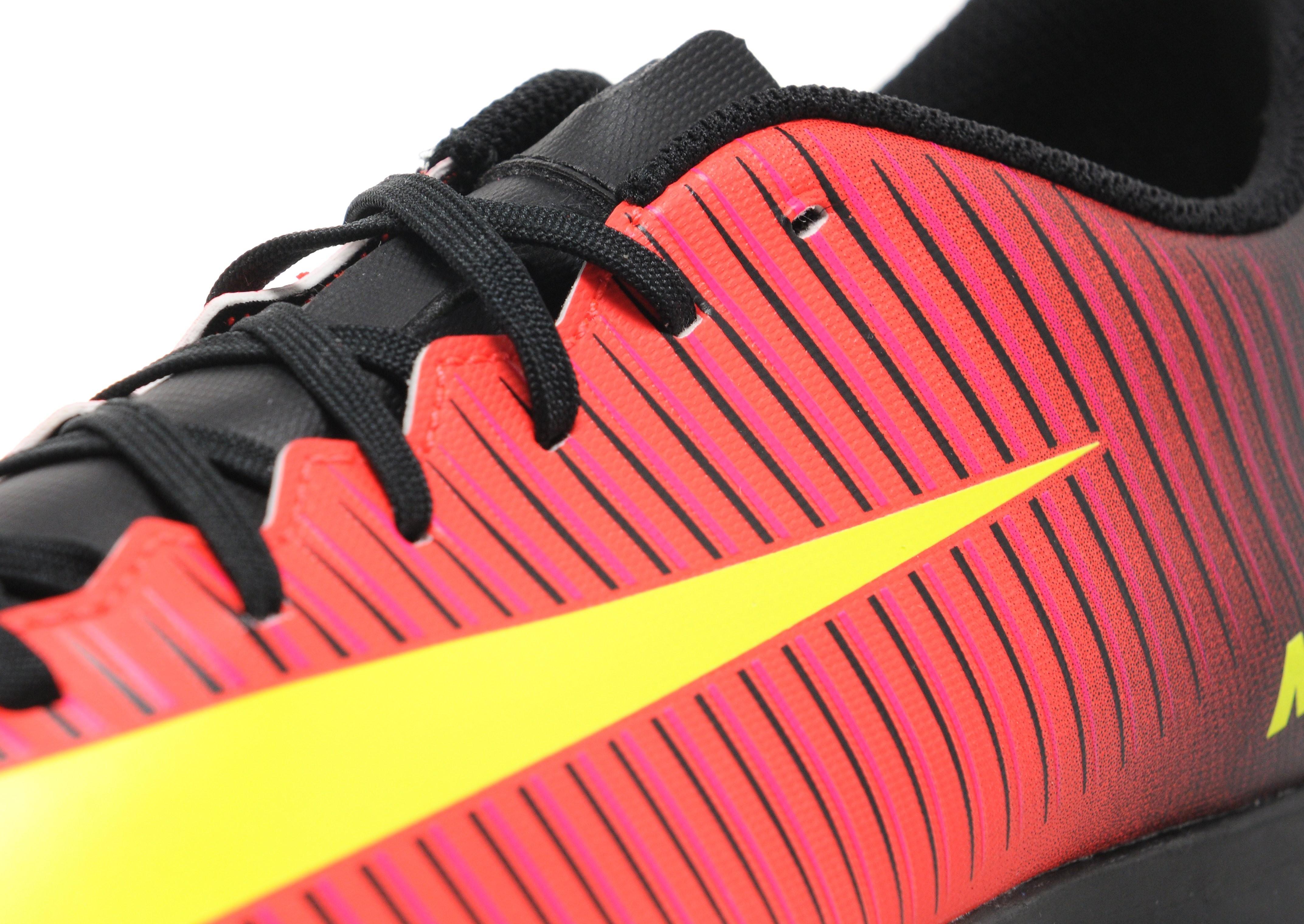 Nike Spark Brilliance Mercurial Vortex III TF