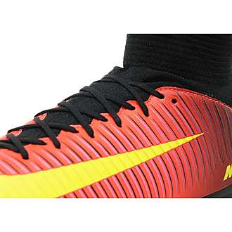 Nike Spark Brilliance Mercurial Veloce III DF AG