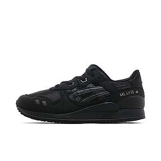 ASICS Gel Lyte III Children