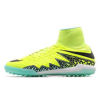 Nike Spark Brilliance HypervenomX Proximo TF