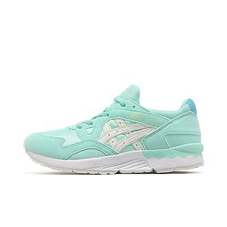 ASICS Gel Lyte V Children