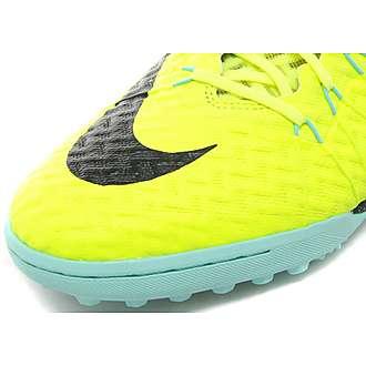 Nike Spark Brilliance HypervenomX Finale II Turf