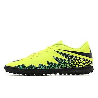 Nike Spark Brilliance Hypervenom Phade II TF
