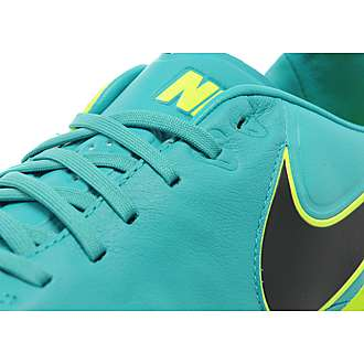 Nike Tiempo Legacy Firm Ground
