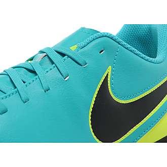 Nike Spark Brilliance Tiempo Rio Turf