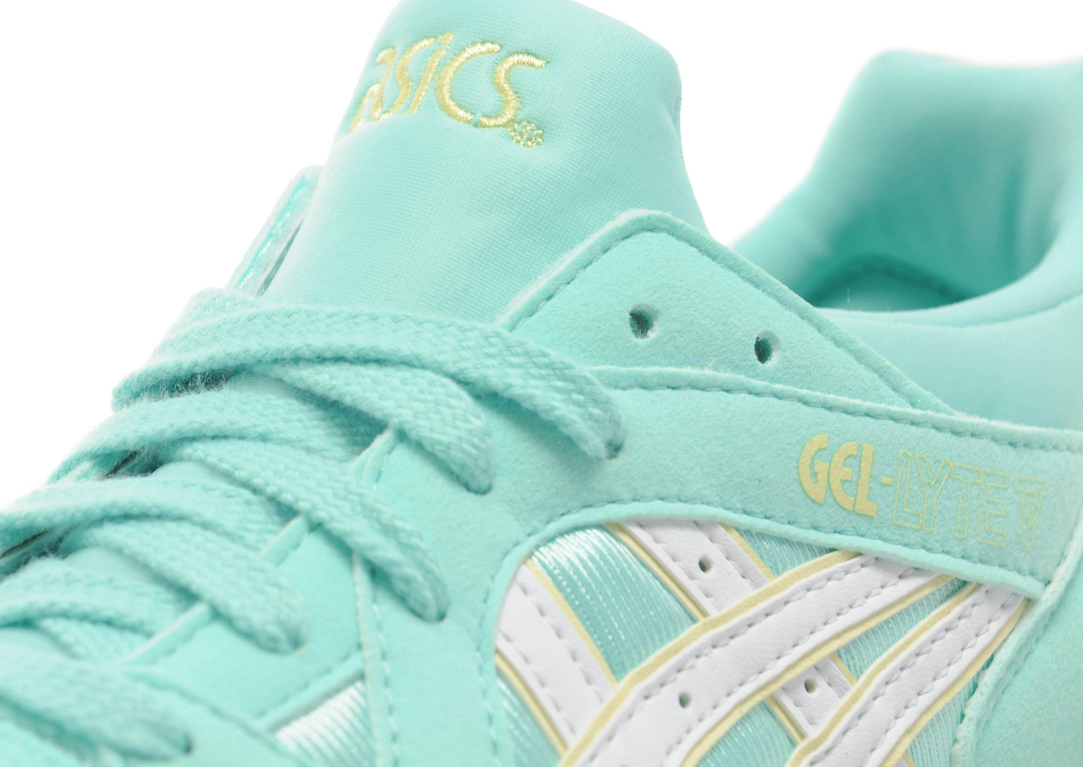 ASICS Gel Lyte V Junior