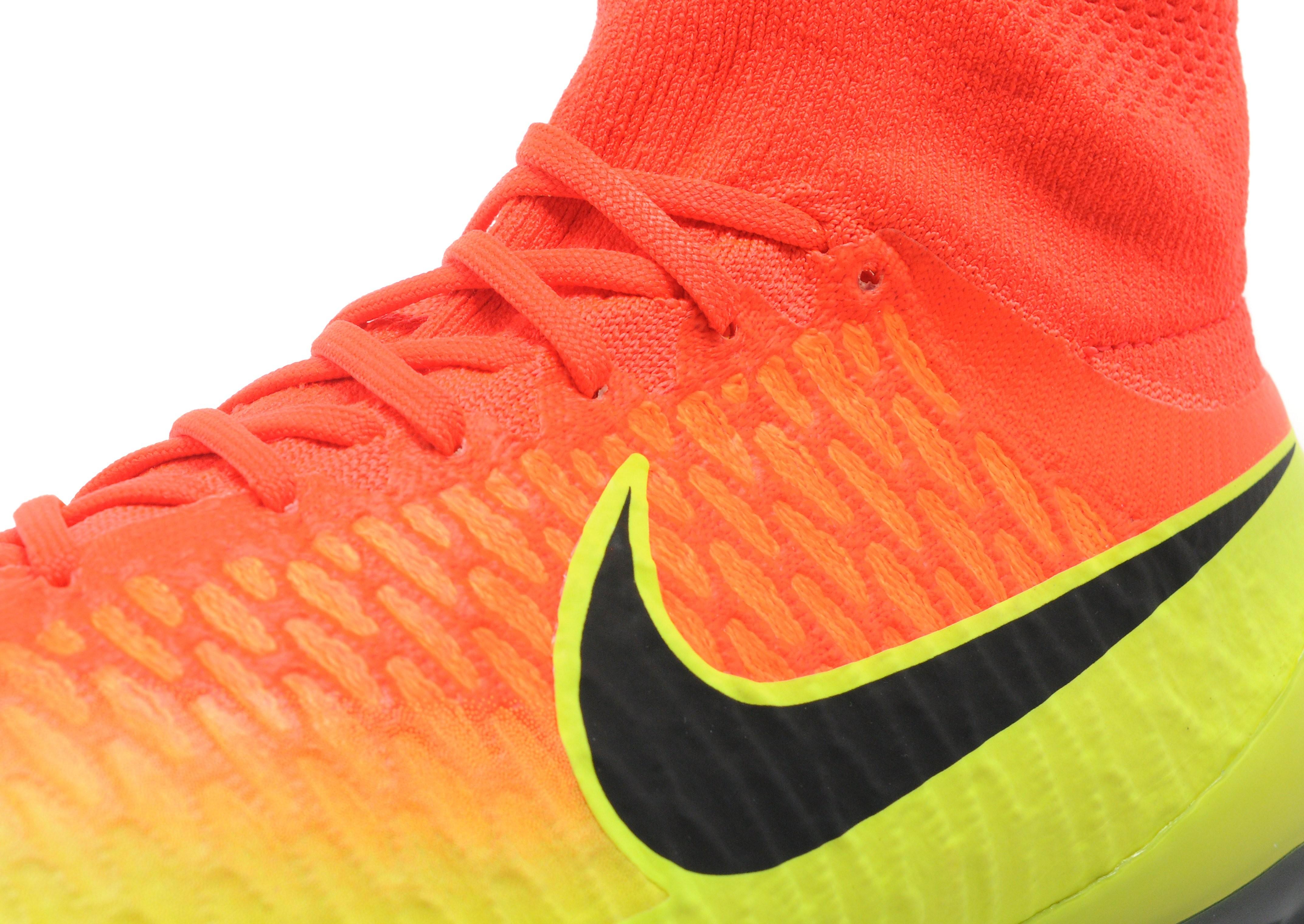 Nike Spark Brilliance Magista Obra FG