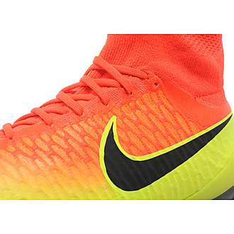 Nike Spark Brilliance Magista Obra FG