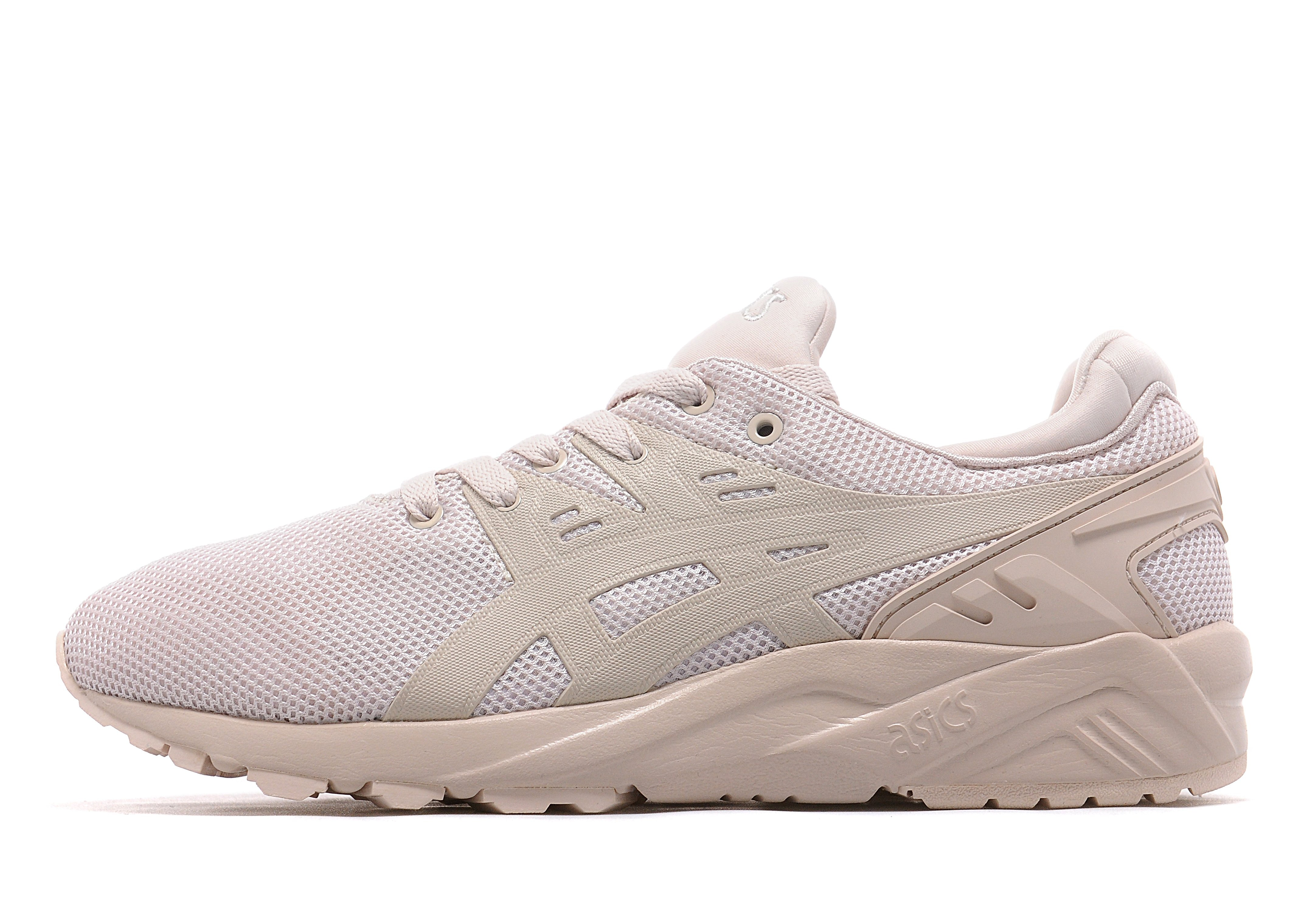 ASICS GEL-Kayano Evo Women's