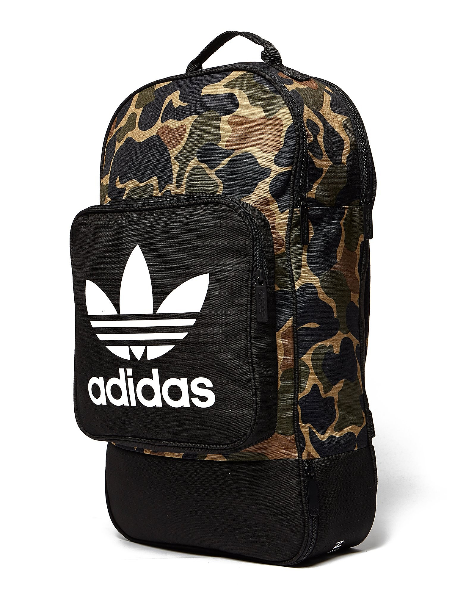 adidas Originals Street Backpack