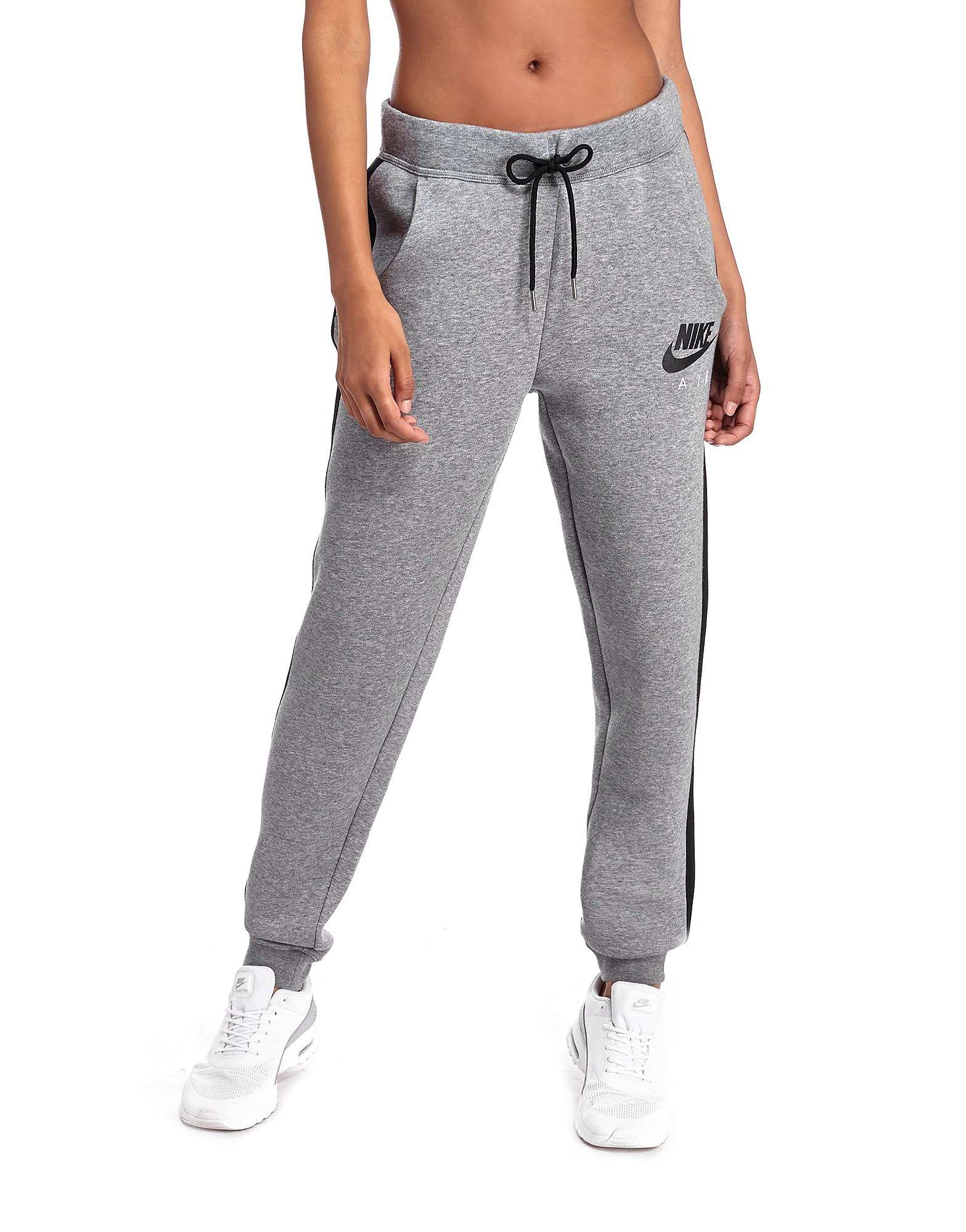 Nike Air Fleece Pants