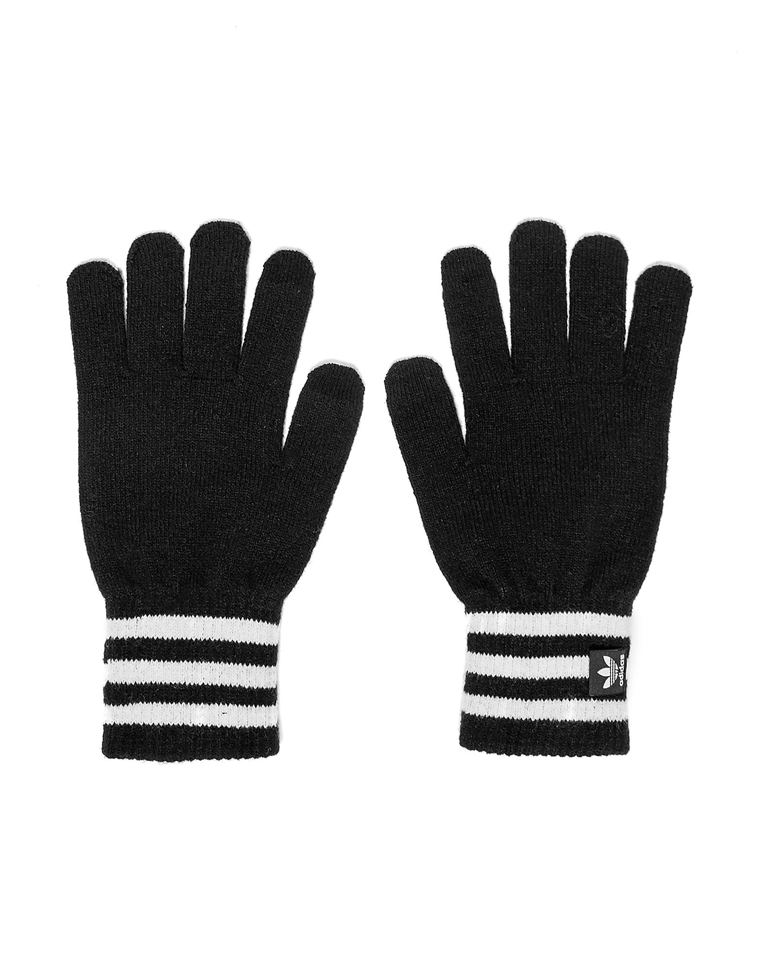 adidas Originals Smart Gloves