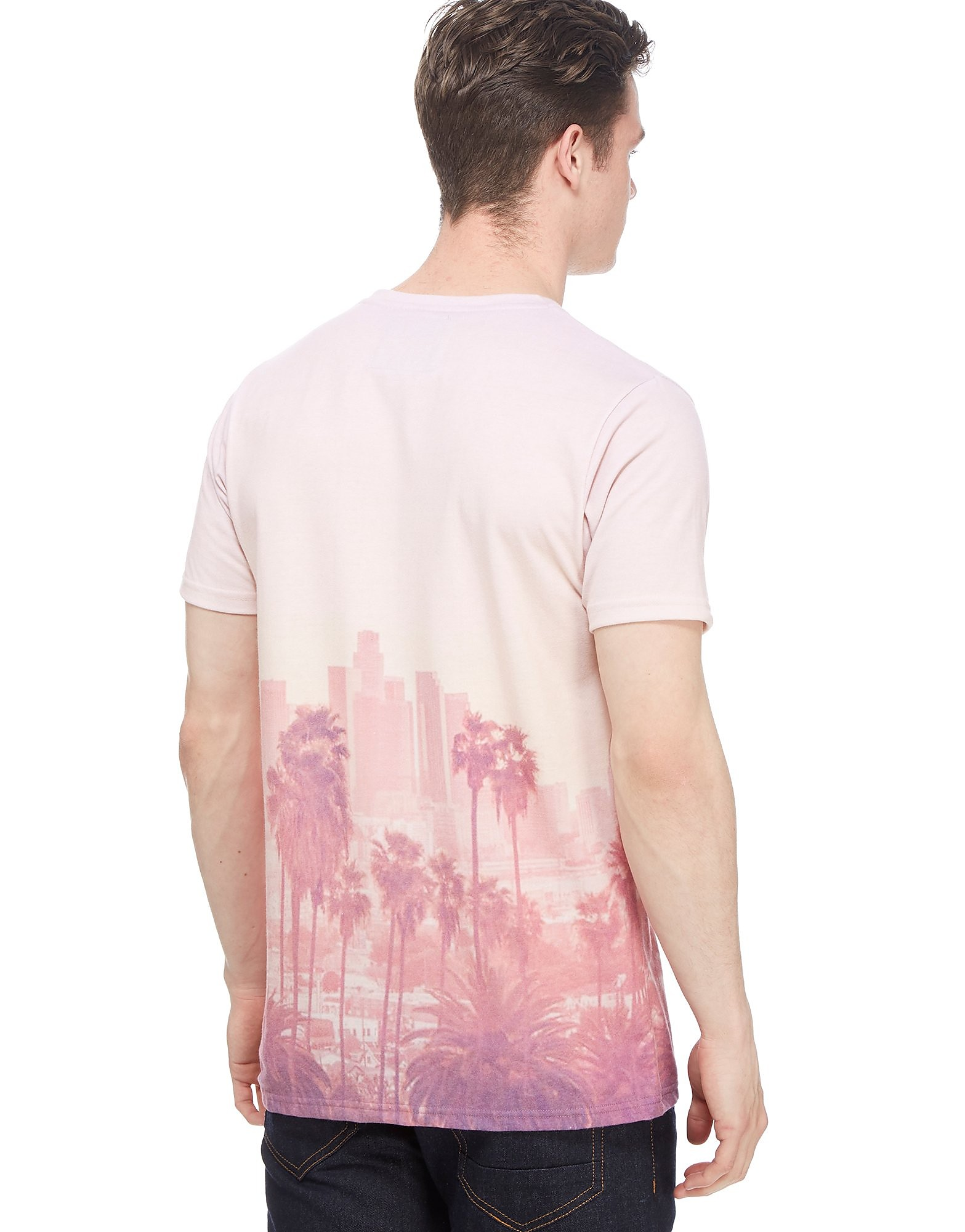 Brookhaven Tropics T-Shirt