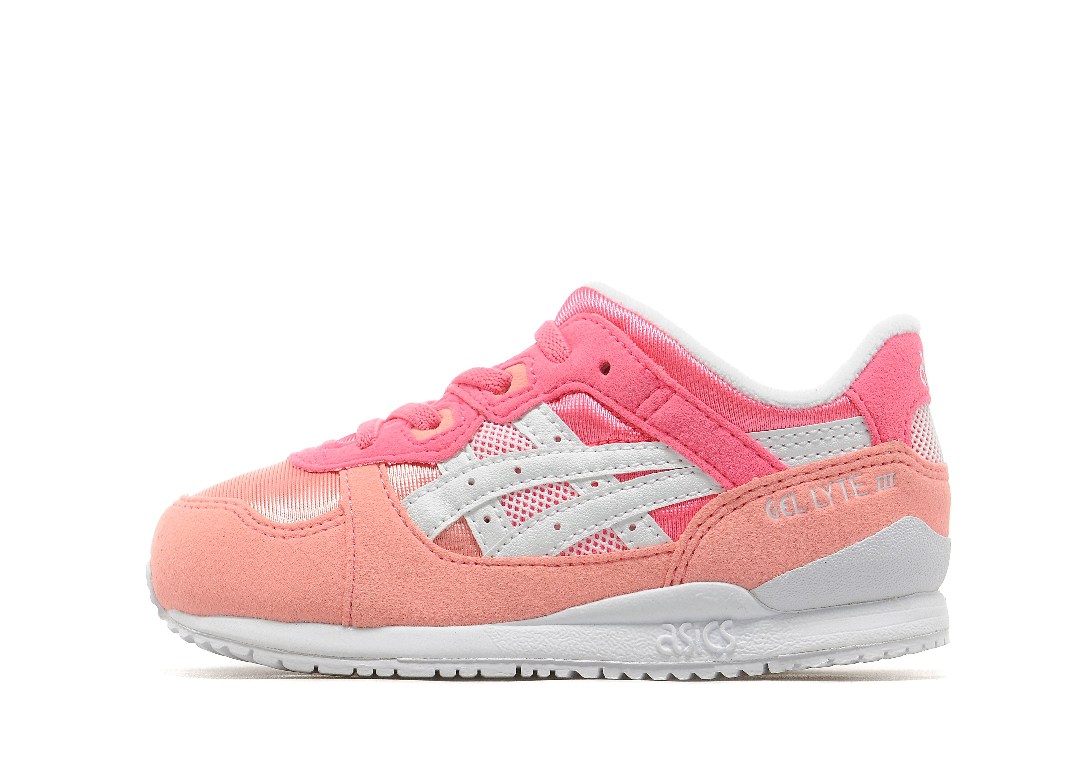 ASICS Gel Lyte III Infant