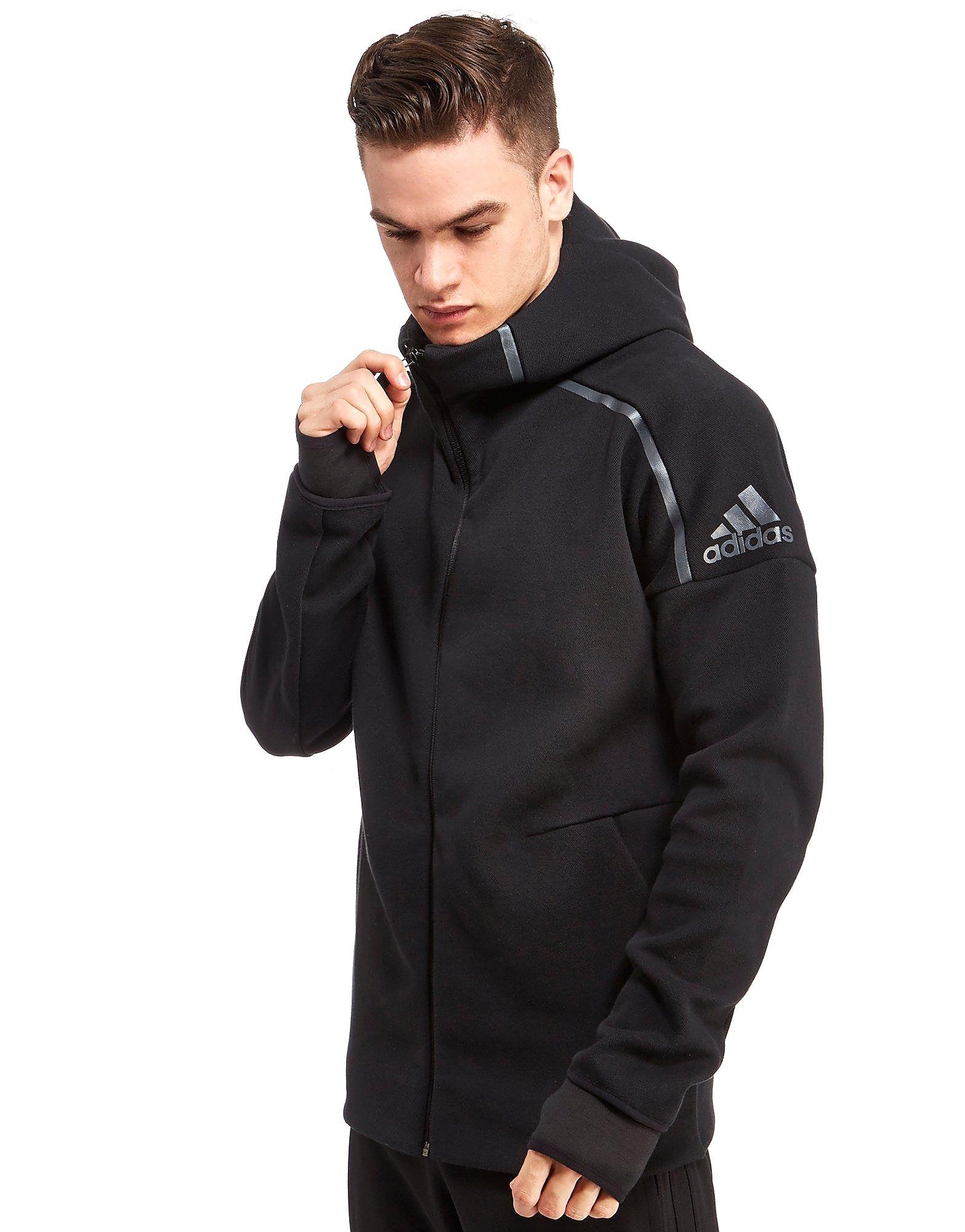adidas Z.N.E.-hoodie