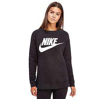 Nike Rally Sweatshirt