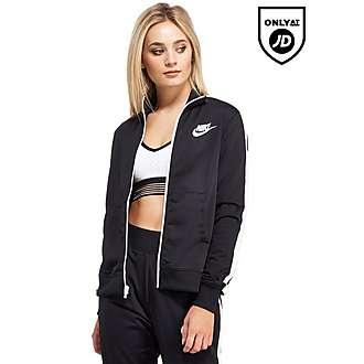 Nike Track Top