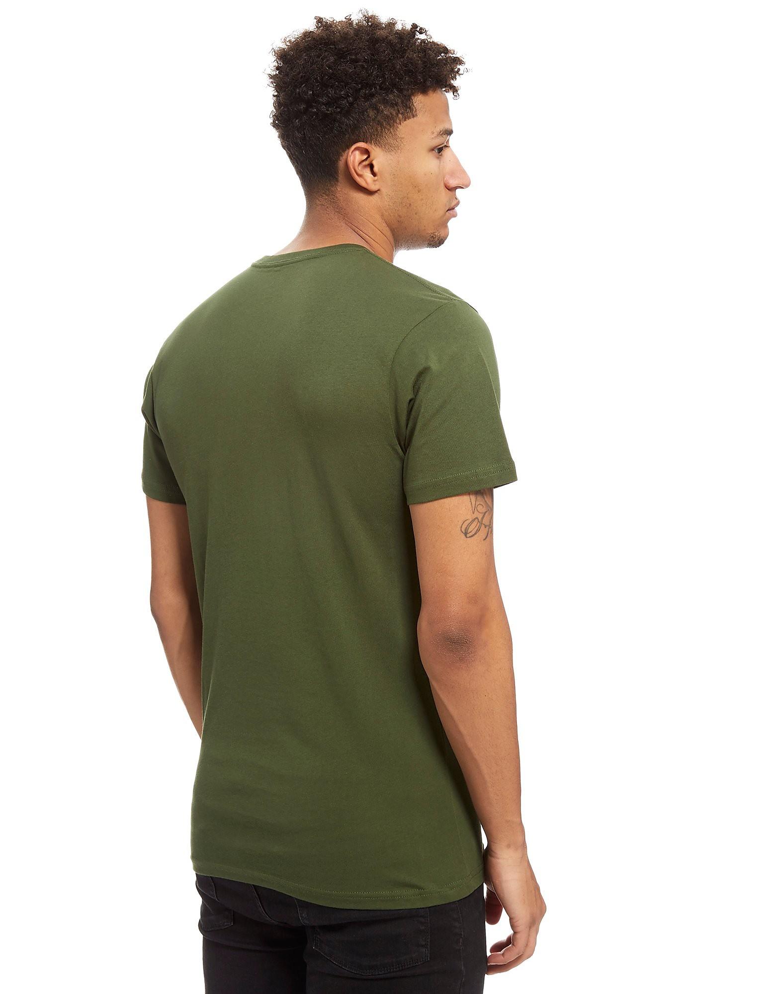 Vans camiseta Drop Box 66