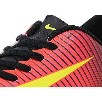 Nike Spark Brilliance Mercurial Vortex III TF Junior