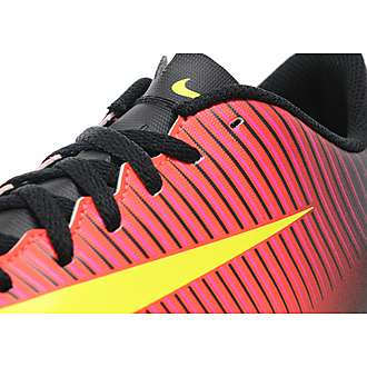 Nike Spark Brilliance Mercurial Vortex III FG Junior