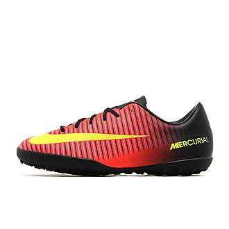 Nike Spark Brilliance Mercurial Victory V Turf Junior