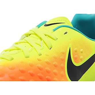 Nike Magista Opus II Turf Junior