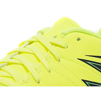 Nike Spark Brilliance Hypervenom Phelon II FG Junior