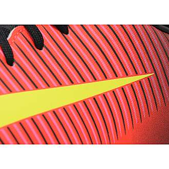 Nike Spark Brilliance Mercurial Victory V FG Junior