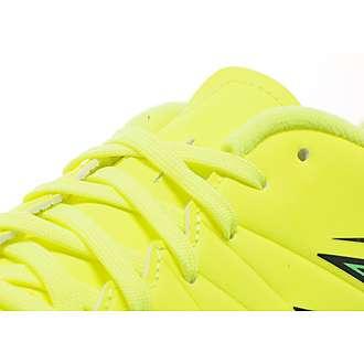 Nike Spark Brilliance Hypervenom Phelon II Turf Junior