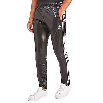 adidas Originals Chile Cuff Pants