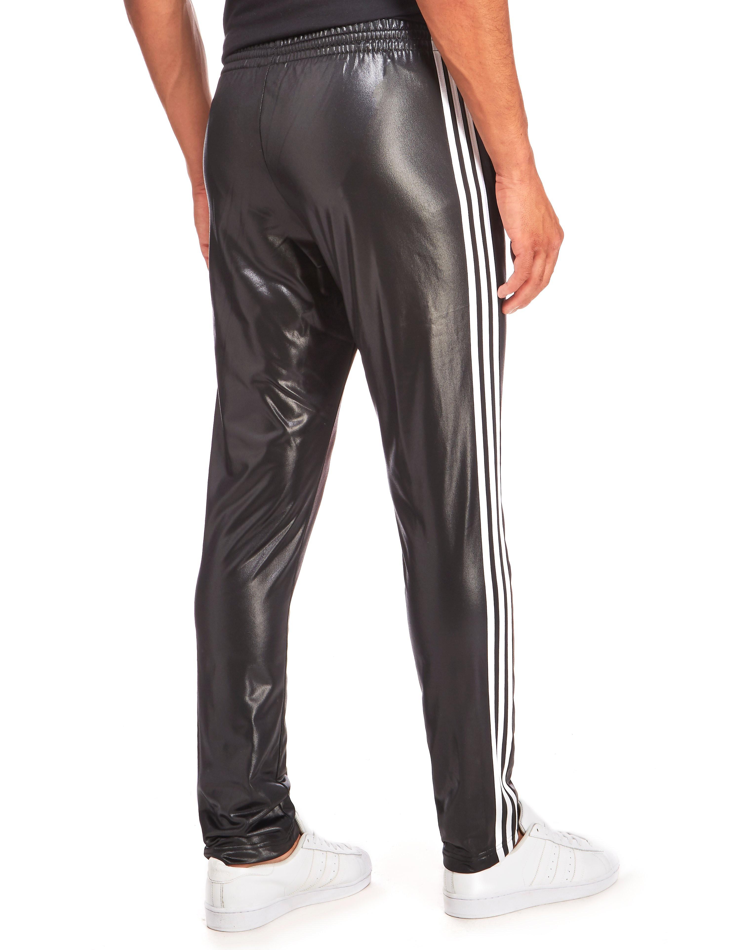 adidas Originals Chile Cuff Poly Pants