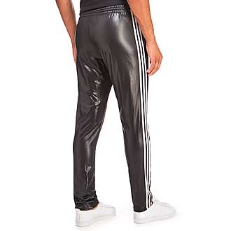 adidas Originals Chile Cuff Pants