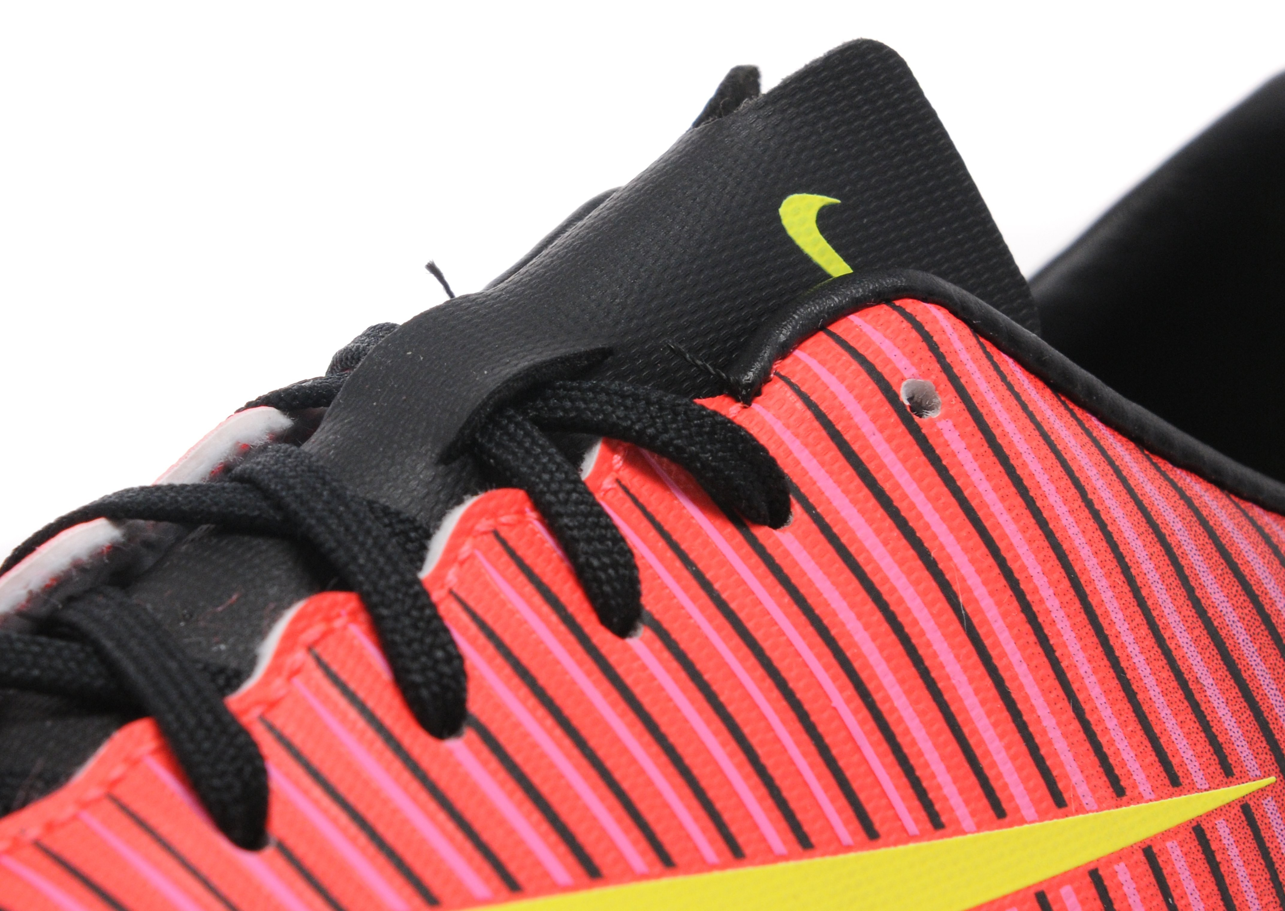 Nike Spark Brilliance Mercurial Victory V IC Junior