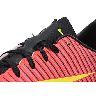 Nike Spark Brilliance Mercurial Victory V IC Junior