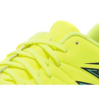 Nike Spark Brilliance Hypervenom Phelon II IC Junior