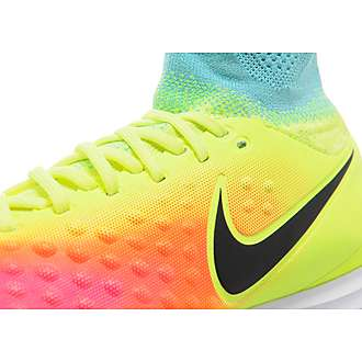 Nike MagistaX Proximo II Turf Junior