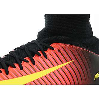 Nike Spark Brilliance MercurialX Proximo Turf Junior
