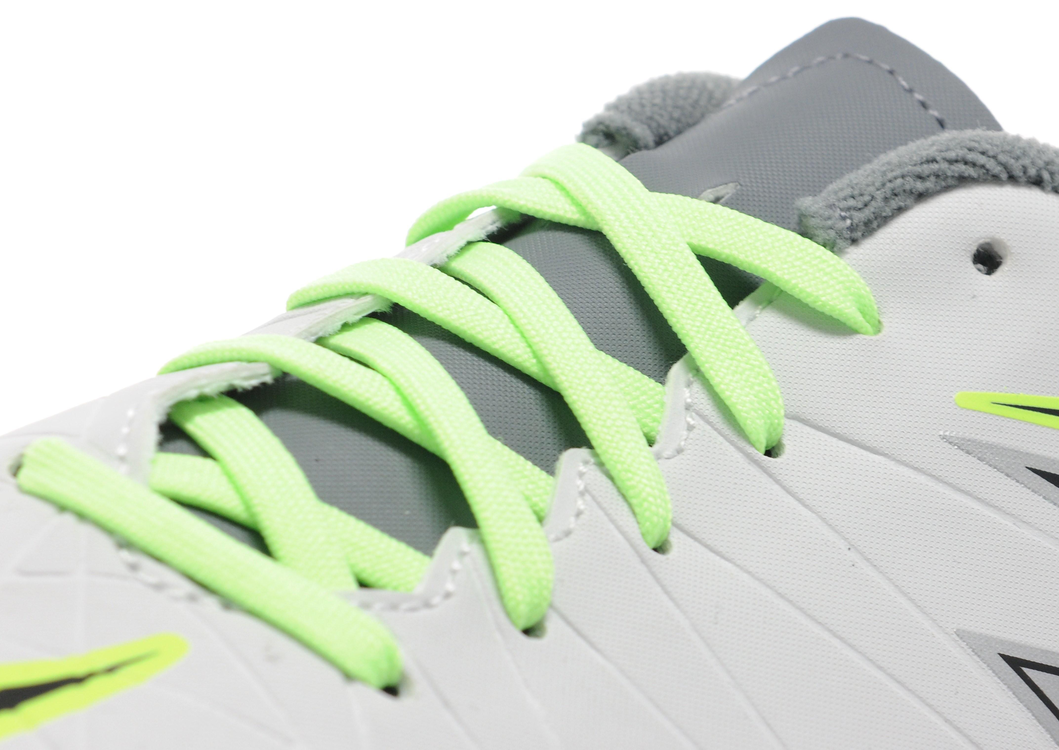 Nike Elite Hypervenom Phade FG Junior