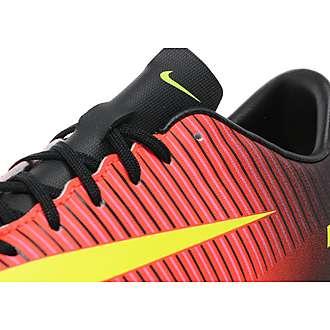 Nike Spark Brilliance Mercurial Victory V FG Children