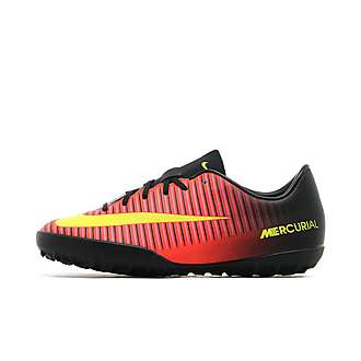 Nike Spark Brilliance Mercurial Victory V TF Children