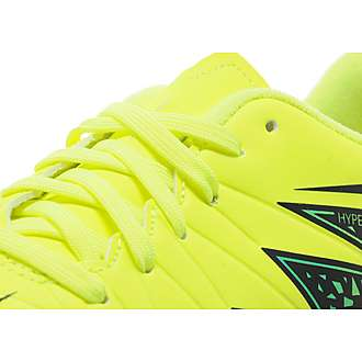 Nike Spark Brilliance Hypervenom Phelon II TF Children
