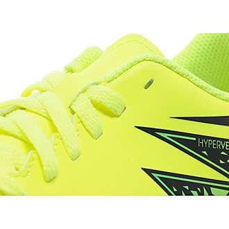 Nike Spark Brilliance Hypervenom Phade II IC Children