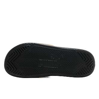 PUMA Popcat Slide Women's