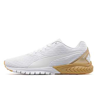 PUMA Ignite Dual Women's