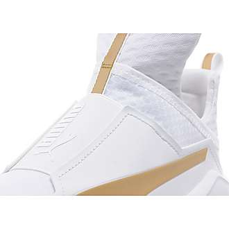 PUMA Fierce Women's