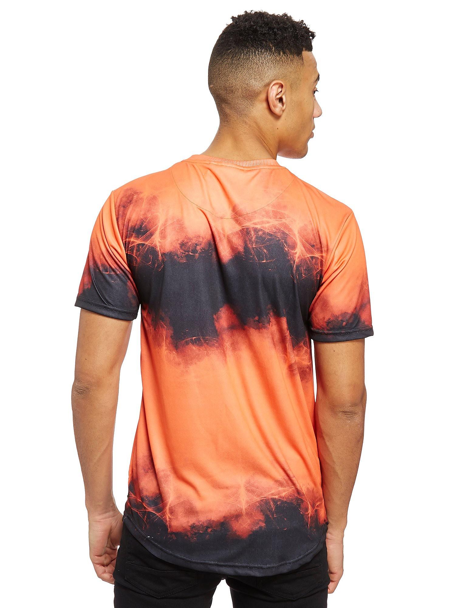 Sonneti Swift T-Shirt