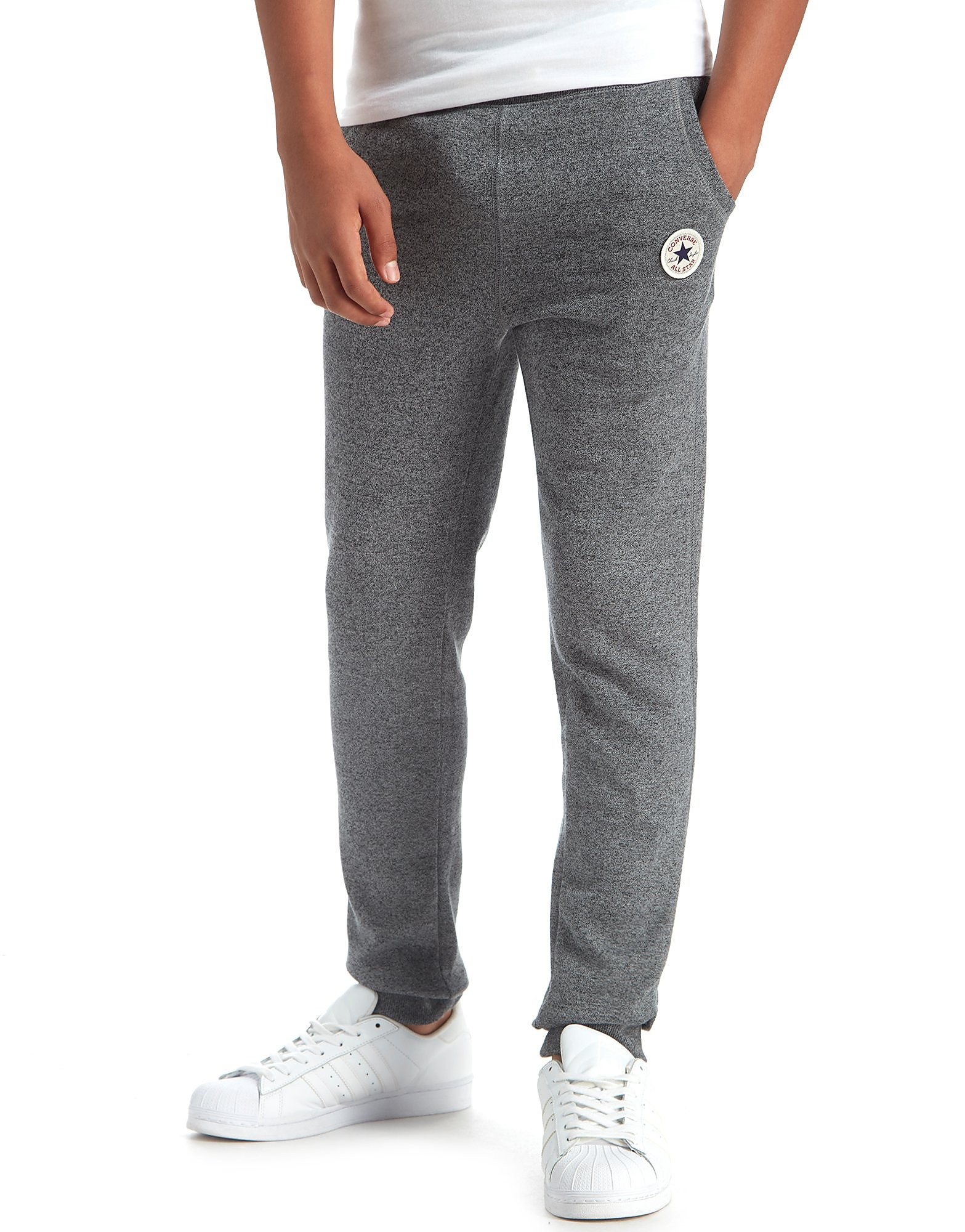 Converse Pantalon Chuck Slim junior