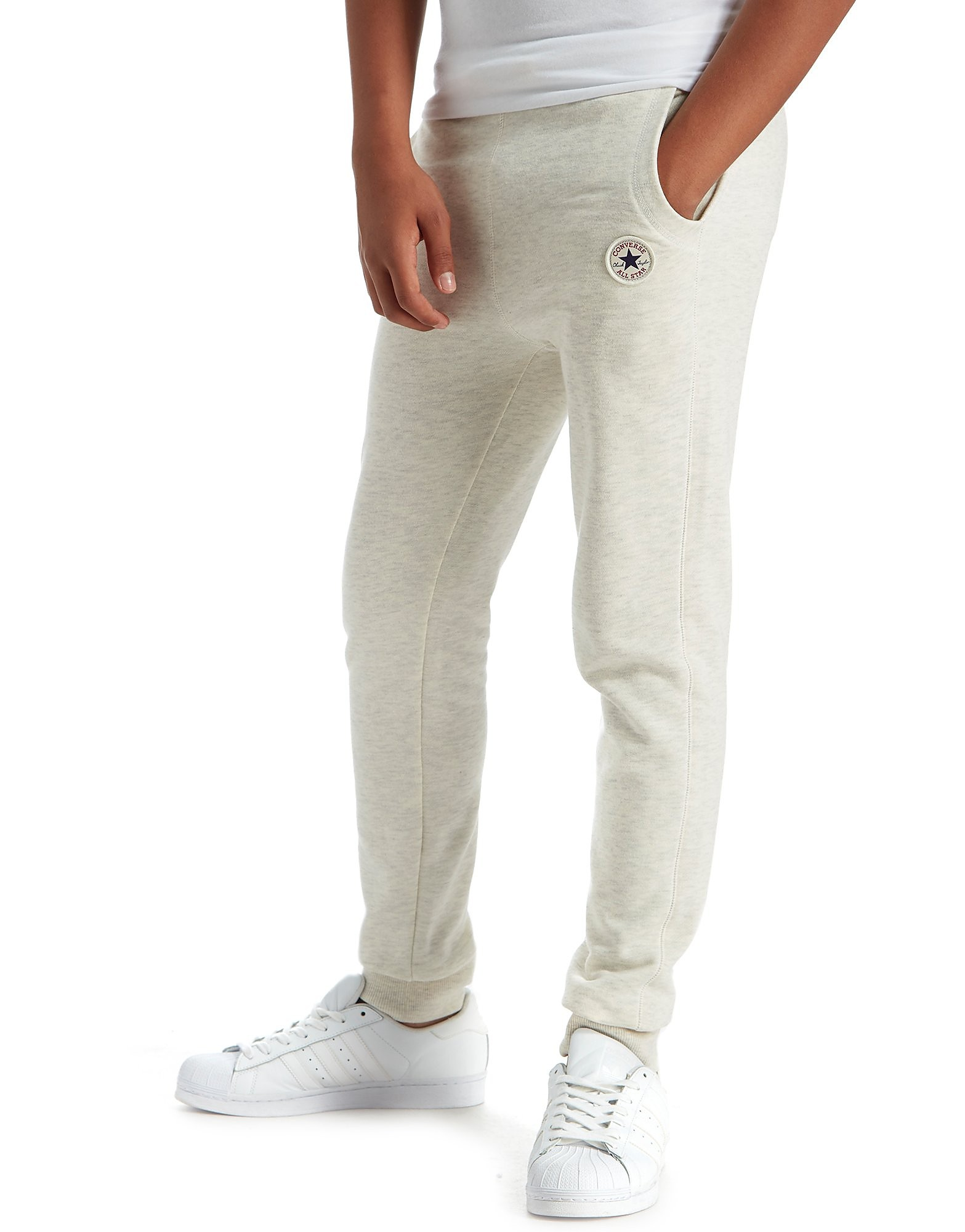 Converse Pantalon Chuck Slim junior