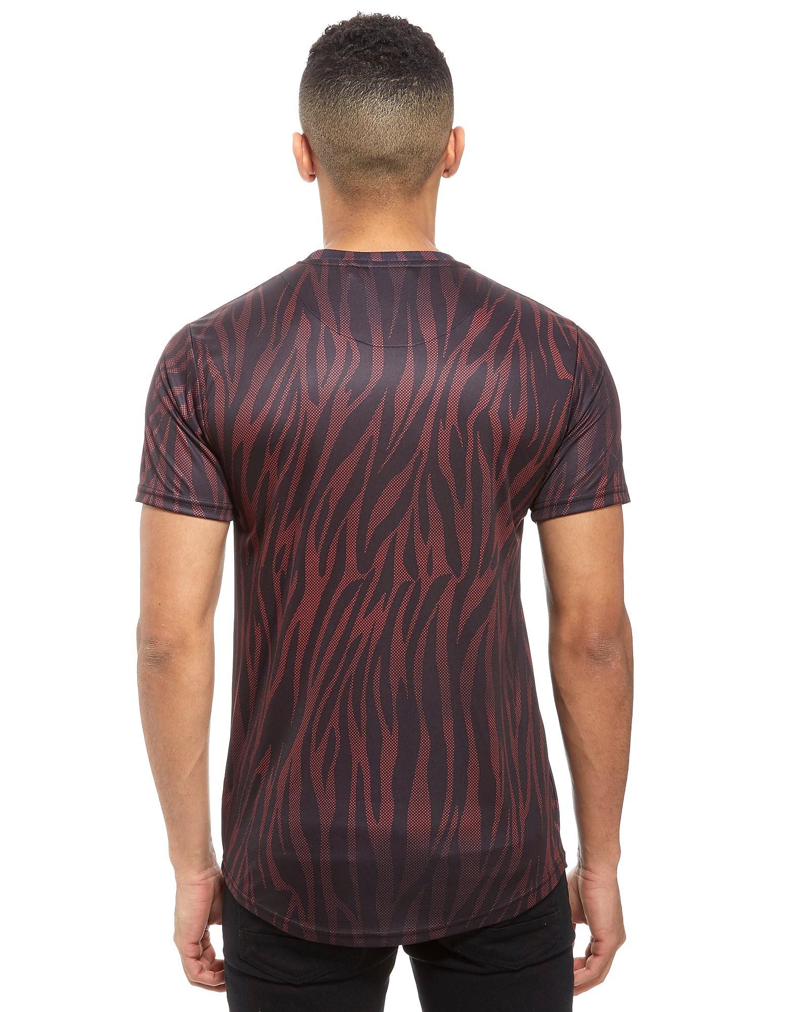 Sonneti Zebs T-Shirt